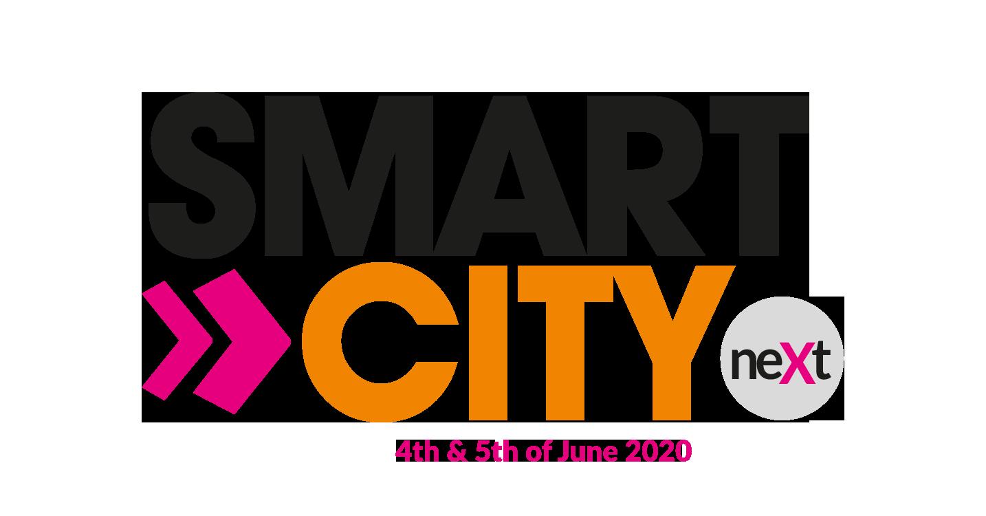 smartcityevent.com